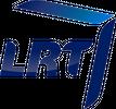Infogram logo