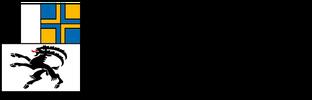 Logo Kanton Graubünden