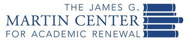 JGMC Logo